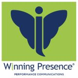 Winning Presence